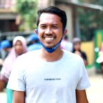 Perubahan Paslon Syafa'ad untuk Bima Makmur