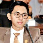 Proposal Bodong, Dewan Minta Polisi Proses Hukum Oknum Wartawan