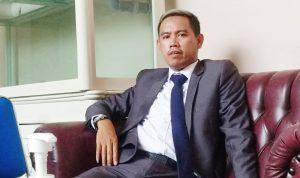 PH Minta Polisi Hentikan Proses Kasus Hukum Feri Sofiyan