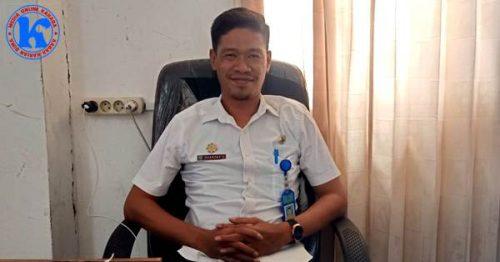 Camat Mpunda Tunda Pengadaan HP Ketua RT, Belum Ada Juklak dan Juknis