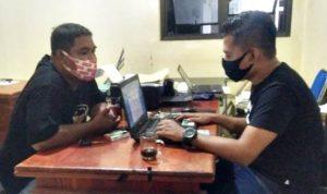 Dugaan Kasus Proposal Bodong, Polisi Periksa Saksi