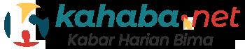 Kahaba.net
