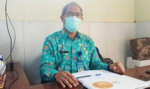 Penderita HIV/AIDS di Kota Bima 9 Orang, 2 Meninggal