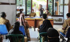 Wawali Sentil Dispar, Tak Sekalipun Melihat Pariwisata di Bonto