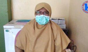 Selama Musim Hujan PKM Belo Tangani 7 Pasien DBD
