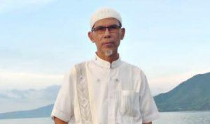 Check And Balance Lapak Pujasera Lapangan Pahlawan Raba