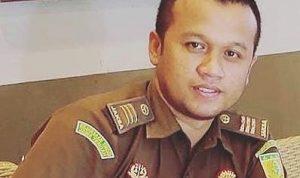 Kasus Pembunuhan Intan, Terdakwa Dituntut 14 Tahun Penjara