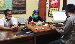 Korban Lain Dugaan Penipuan Oknum Bendahara Lapor Polisi, Kerugian Rp 510 Juta