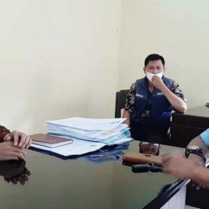 Kunjungi Provinsi, Komisi II Ungkap Terminal Pertamina dan Timbunan di Wadumbolo Ilegal