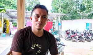 Dugaan Pencemaran Nama Baik, Kepala SMA Muhammadiyah Sape Dilapor Polisi