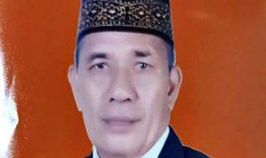 Ketua Partai Hanura Bima Bantah Tudingan Lasmura