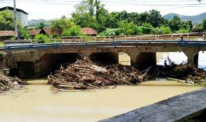 Tahun ini Jembatan Rabasalo Dikerjakan