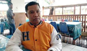 Lasmura NTB Pertanyakan Dana Pemenangan Pilkada Rp 400 Juta dari Partai Hanura Bima