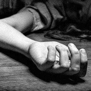 Karena tidak Diberi Uang, Suami Tega Bunuh Istri