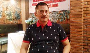 Keberadaan Hanif Terduga Penipu yang Jadi Buronan Akan Dilacak Polda