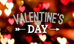 Ketua MUI Kota Bima: Valentine Haram, Jangan Peringati