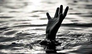 2 Warga Kodo Terseret Arus Sungai, Satu Orang Meninggal