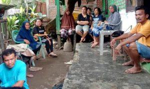 HS Dikriminalisasi Dalam Kasus Pencabulan, Pihak Keluarga Angkat Bicara