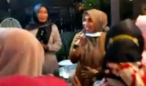 Video Langgar Prokes Covid-19 Dipertontonkan Pejabat di Kota Bima