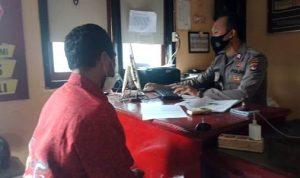 Walikota Bima Dilapor Warganya Ke Polisi, Dugaan Sebar Informasi Hoax