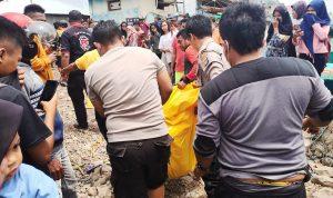 Nelayan Temukan Mayat dengan Kondisi Hancur di Pelabuhan Sape