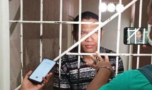 Jelang Sidang Putusan, Terdakwa Pembunuh Putri Masih tidak Akui Perbuatannya