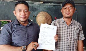 Utang Rp 21,5 Miliar Belum Dibayar, PT Anugerah Somasi PD Wawo