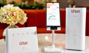 Telkomsel Orbit, Layanan Internet Tanpa Kabel Kini Masuk NTB