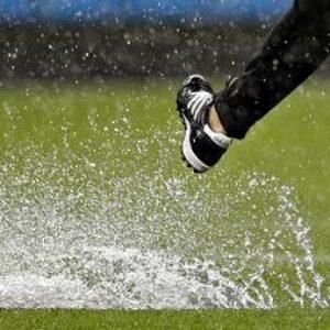 Laga Lanjutan U-17 Bima Cup I, Parapimpi FC Taklukan Perdata FC