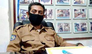 Fahad Klarifikasi Polemik Bocornya PAD IMB di PUPR