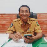 Soal Biaya Pendaftaran Lomba, Dikbud Minta Kepala SDN 21 Bijak