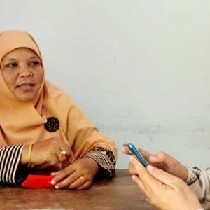 Hingga Maret, 17 Kasus Kekerasan Seksual Anak Terjadi di Kota Bima