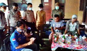Izin Usaha Kadaluarsa, Pemerintah Ule Tutup Aktivitas Kafe