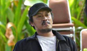 Jaksa Eksekusi Terdakwa Kasus ITE, Agus Mawardy Siap Hormati dan Jalani Proses Hukum
