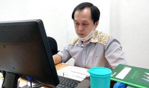 Diduga Bank Danamon Tipu Nasabah, Uang Deposito Rp 1,5 Miliar Dialihkan Sepihak ke Program Asuransi Manulife