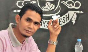 HP Pinjaman Ketua RT, Potensi Temuan dari Kinerja Lurah Selaku KPA