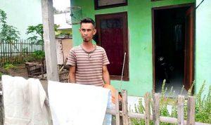Pemerintah Diminta Bongkar Rumah Relokasi, Warga: Tinggal di Sini Bikin Makan Hati