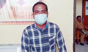 Keluarga Hasanuddin Minta Pelaku Dihukum Mati