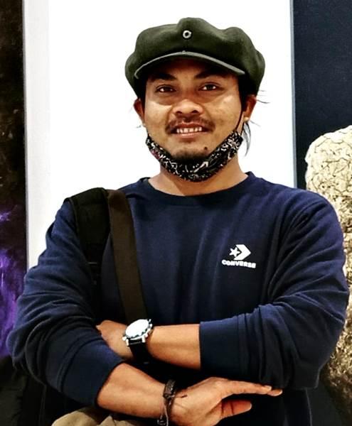 Uang Pedagang Pasar Lebaran tidak Dikembalikan, STN NTB Ancam Lapor Polisi