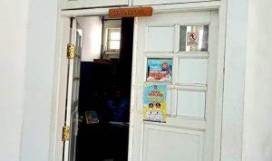 Kepala Daerah di Kota Bima Jarang Berkantor, Ruangan Hanya Dihuni Staf