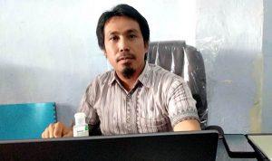 3.935 Warga Kota Bima Terima Lembaran Verifikasi BPUM dari Dinas Koperindag