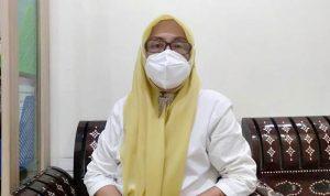Hari Kontrasepsi, DPPKB Ajak Pasangan Usia Subur ke Fasilitas Kesehatan