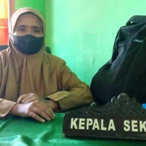 Buntut Viral Video Penganiayaan, Pelaku Dipindahkan di SMPN 7 Kota Bima