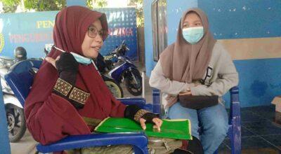 Divonis 15 Tahun Bui Terkait Kasus Pencabulan, Hasanuddin Tempuh Upaya Banding