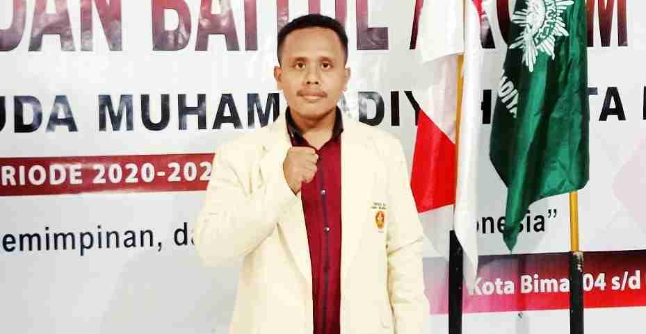 Penyimpangan Uang Rakyat di Perumda, PDP Muhammadiyah Siapkan Laporan ke BPK dan Polisi