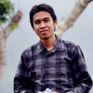 Gaji Direktur Fantastis dan Ditetapkan Tanpa Perwali, PDP Muhammadiyah Minta Perumda Aneka Diaudit