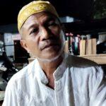 Proyek Bermasalah di DPPPA, Pemenang Tender tidak Tahu Pembeli Mesin Jahit
