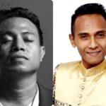 Abhy Summer dan Fauzi Bima Masuk Nominasi AMI Award 2021