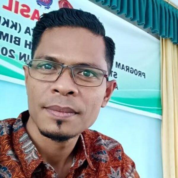 Feri Sofiyan Harus Dilepas dari Segala Tuntutan, Begini Perspektif Akademisi Hukum