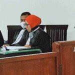 Tuntutan JPU Dipaksakan, Terdakwa Kasus Tracking Mangrove Harus Dibebaskan